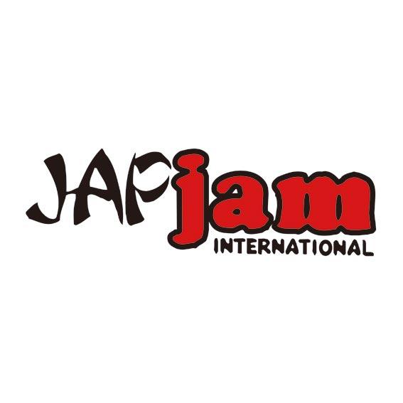 JAPjam international