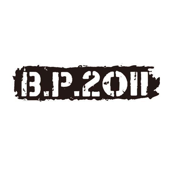 B.P.2011
