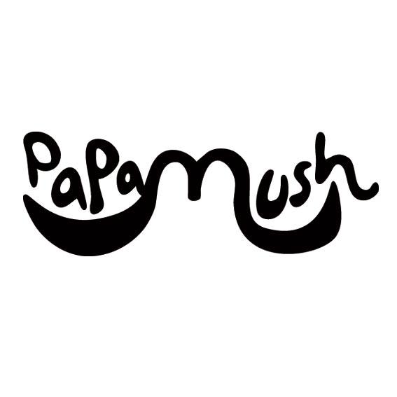 papamush