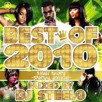 BEST OF 2010-SEWT SAUCE SPECIAL EDITION-