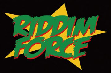 RIDDIM FORCE