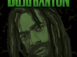 BEST OF THE EARLY BUJU BANTON
