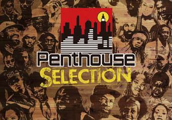 PENTHOUSE SELECTION