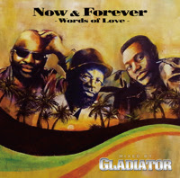 NOW&FOREVER -Words of Love-
