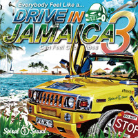 DRIVE IN JAMAICA 3
