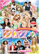 DIVA vol.10