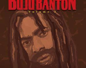 BEST OF THE EARLY BUJU BANTON vol.2