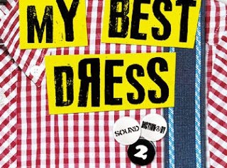 MY BEST DRESS SOUND DICTIONARY VOL.2