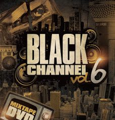 BLACK CHANNEL 5