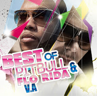 BEST OF PITBULL & FLO RIDA