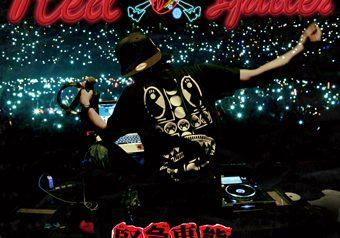緊急事態 ONE SOUND DANCE LIVE 2012 大阪城ホール