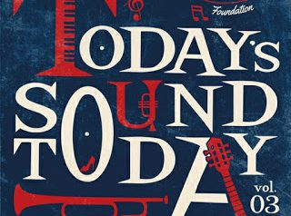 TODAY'S SOUND TODAY 03