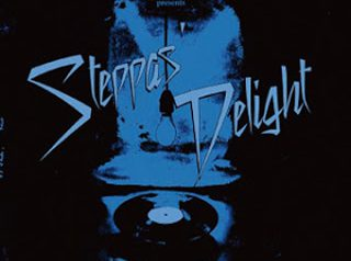 STEPPAS DELIGHT #2