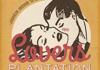 LOVER'S PLANTATION