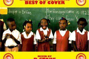 最高に気持ち良すぎなLovers Reggae Cover ベスト盤 (♥)