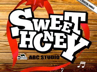 6/18 配信開始「SWEET HONEY」FU-IN