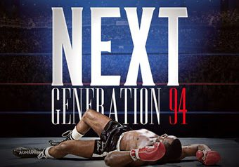 "DJ RYOW ""NEXT GENERATION"" 最新作 12/19発売"