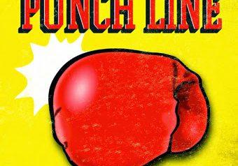 """YARD BEATの必殺キラーミックス """"PUNCH LINE"""" 2/11発売"""
