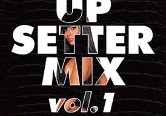 大阪SWAG BEATZ の最新Dancehall Mixxx!!!