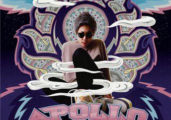 7/16 発売 CDアルバム
