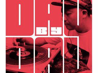 12月9日 発売 MIX CD