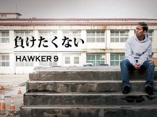 12月21日 発売 配信シングル