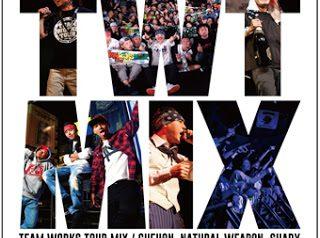 2017年1月18日発売 CD