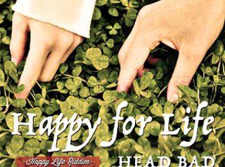 2月8日発売 HEAD BAD 配信シングル