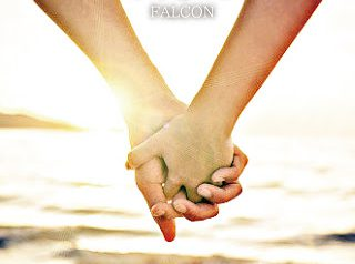 3月8日発売 FALCON 配信シングル