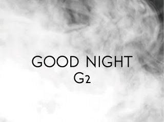 3月1日発売 G2 配信シングル