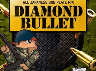 4月5日発売 CD