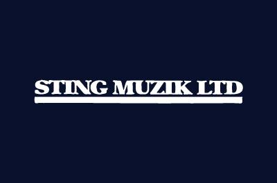 レゲエ・ダンスホールミュージック専門 STINGMUZIK|レゲエ・ダンスホールミュージック専門ディストリビューター(流通会社) & レゲエ専門 ・ジャパレゲCD・MIXCD・DVD 販売・通販 オンラインショップ|ショップ画像