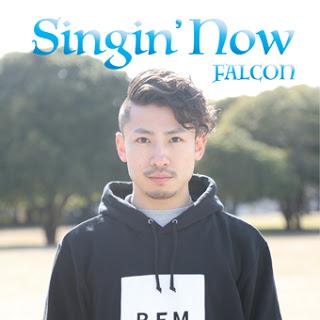Singin'Now