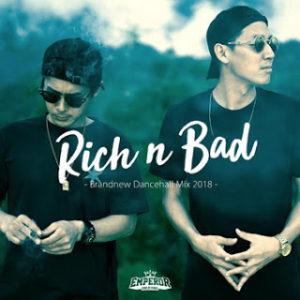RICH&BAD