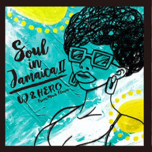SOUL IN JAMAICA 2