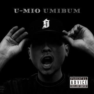 UMIBUM