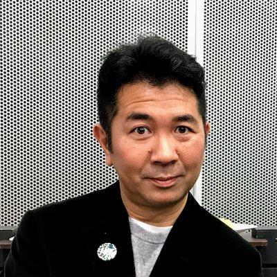 TURNER from KING RYUKYU SOUND