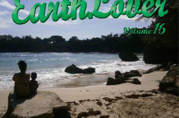 [CD] ACURA EARTH LOVER vol.16