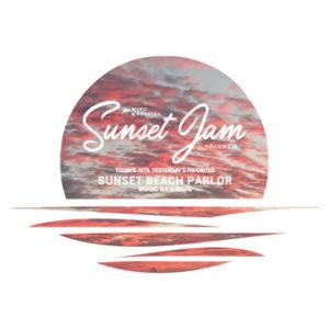 SUNSET JAM 2