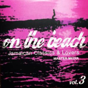 On The Beach Vol.3