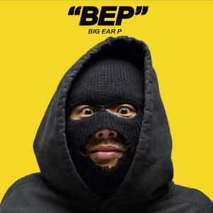 """""""BEP"""""""