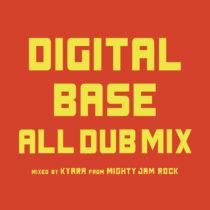 [CD] DIGITAL BASE 3/27 発売