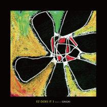 [CD] GRIGRI MIXMANHOUSE 3/1発売