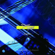 [CD] Steppas Delight Chapter7・3/23発売