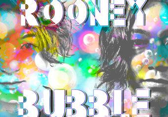 [配信] ROONEY ・5/1 発売