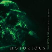 [CD] NOTORIOUS Intl. 5/20発売