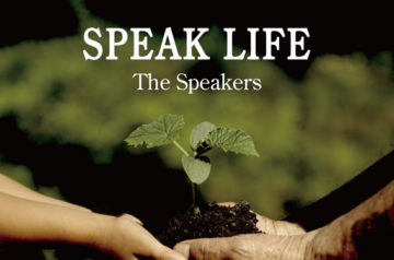 [CDアルバム] The Speakers・8/14 発売