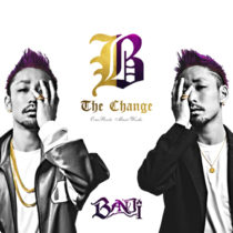 [CDアルバム] BANJI  9/11発売