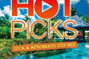 [CD] DJ KIXXX  (MASTERPIECE SOUND)