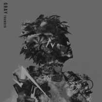 [CDアルバム] THUNDER 9/25発売